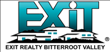 EXIT Realty Bitterroot Valley