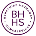 Berkshire Hathaway Home Services Florida Realty