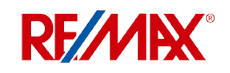 RE/MAX Olson Estateslogo