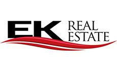 EK Real Estate