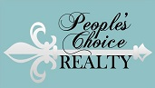 People's Choice Realty, LLC