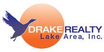 Drake Realty Lake Area Inc.logo