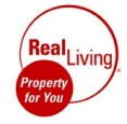 Real Living Property for You