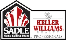 Keller Williams Realty Professionals