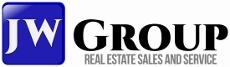 J W Group Real Estate Services