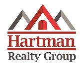 Hartman Realty Group