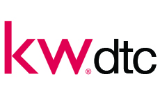 Keller Williams Realty DTC LLC