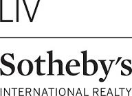 Telluride - Sotheby's International Realty