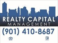 Realty Capital Management