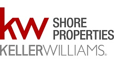Keller Williams Realty Shore Properties