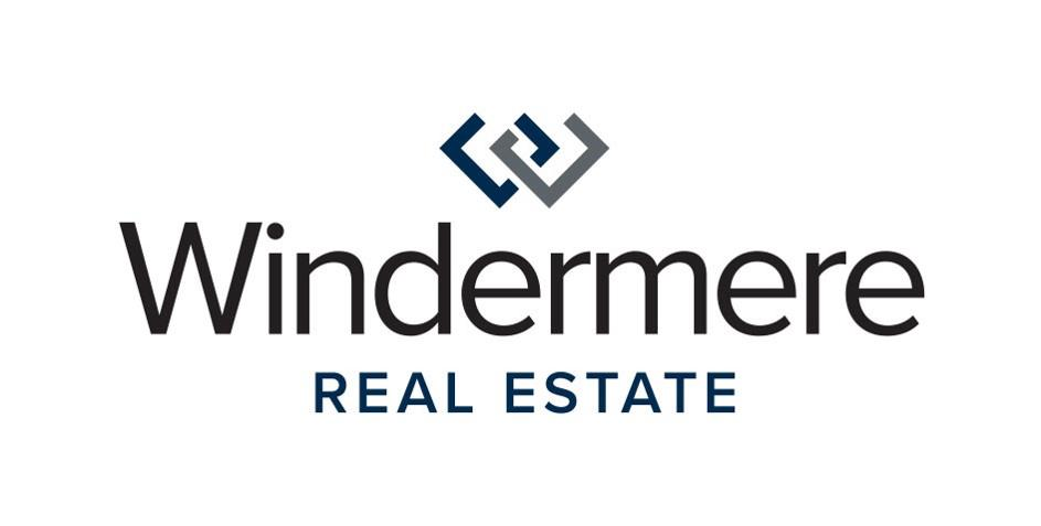 Windermere Real Estate|Whatcomlogo