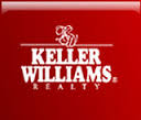 Keller Williams Realty Partnerslogo