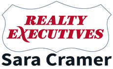 Sara Cramer at Realty Executives