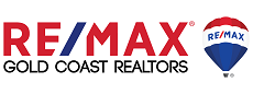 RE/MAX Gold Coast Beach-Marina