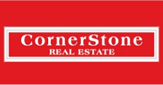 Cornerstone Real Estate