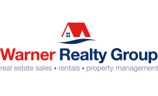 Warner Realty Group, LLC