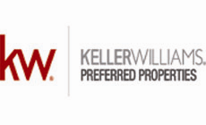 Keller Williams Select Realtors