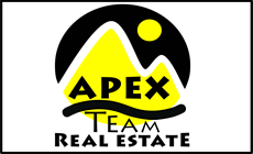 Apex Team Real Estatelogo