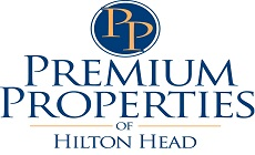 Premium Properties of Hilton Headlogo