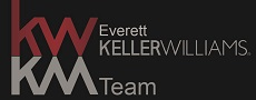 KW Everett - Keller Williams