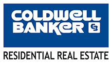 Coldwell Banker Residential Real Estatelogo