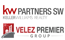 KW Realty Partners SWlogo