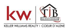 TJB Real Estate Counselors-Keller Williams Realy