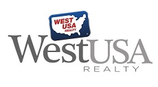 West USA Realtylogo