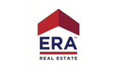 ERA Triangle Real Estate Group