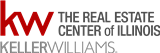 The Gallivan Group, Keller Williams Realty TREC