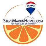 Steve Martin Homes Group