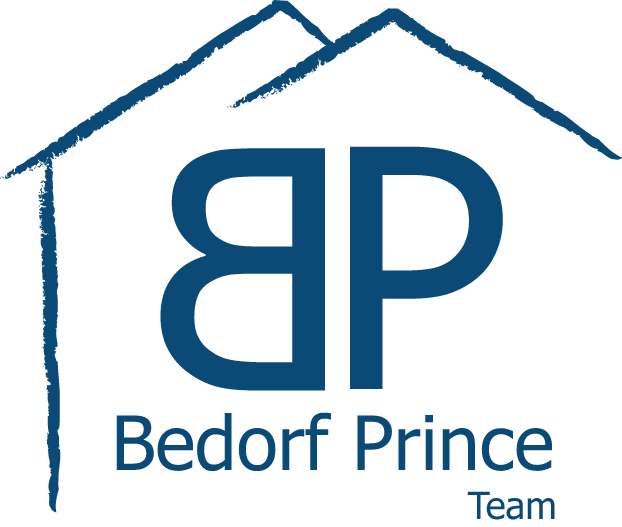 The Bedorf Prince Team