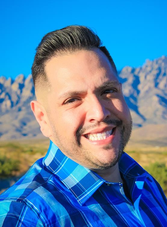 Adolph Mota, EXIT Realty Horizons - Las Cruces
