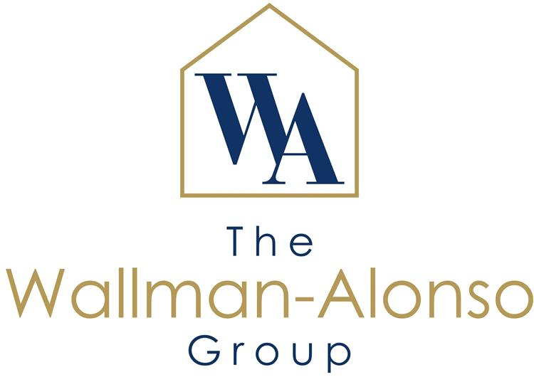 Joe Wallman, Team Leader, The Wallman Group