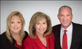 The Fitzgerald Real Estate Group - Peggy Fitzgerald, Jay Epstein, Beverly Haring