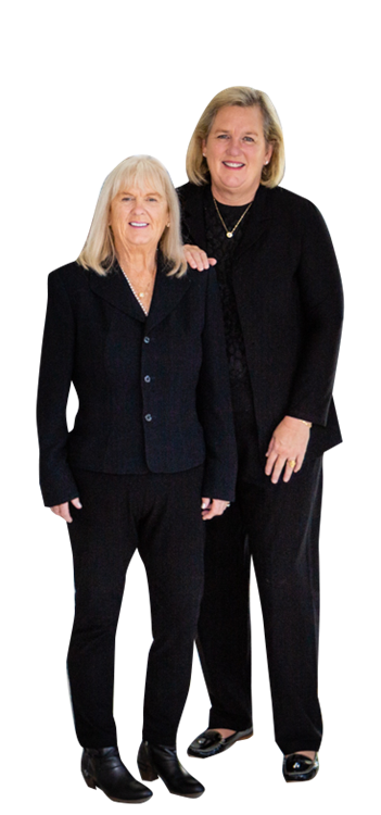 Kelley Ayers & Kathy Ayers , Exit King Realty
