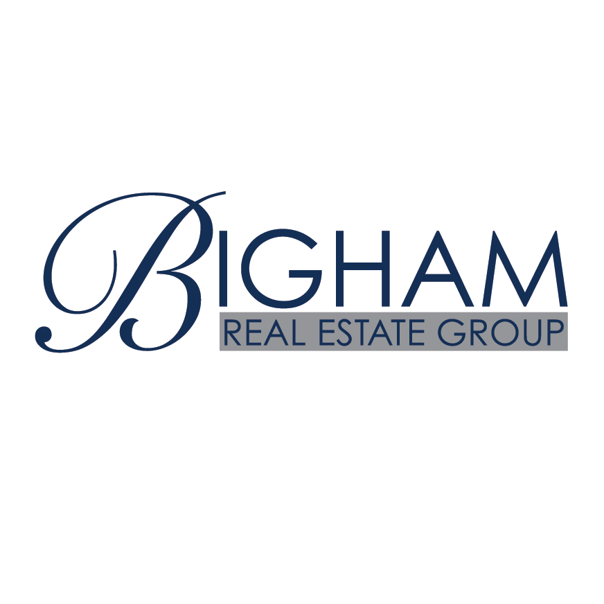 Bigham Real Estate Group