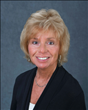 Michele McGeoch, Real Estate Salesperson