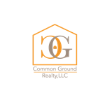 Common Ground Realty
