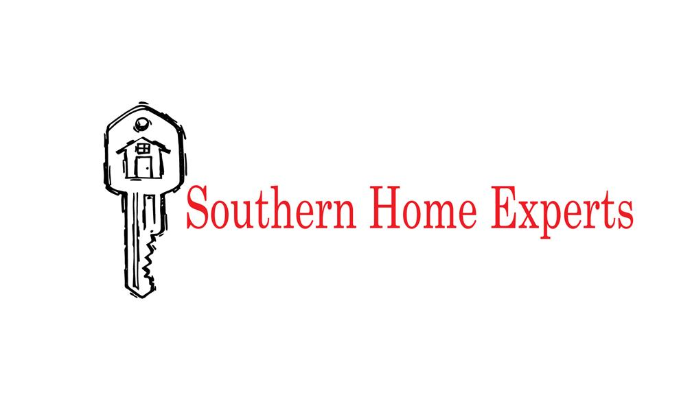 Southern Home Experts