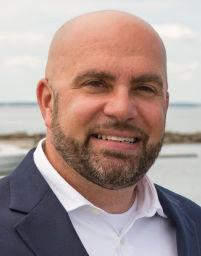 Paul Caucci, Clay Realty Group   KW Cape Cod & the Islands