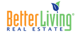 Better Living Real Estate of MA, NH & RI