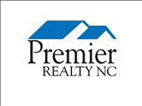 Premier Realty Real Estate Consulting, Premier Realty, NC
