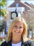 Nikki Mattingly, Realty ONE Group Dockside