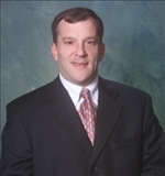 Jeff Drew - Star Mortgage - Licensed Mortgage Professional