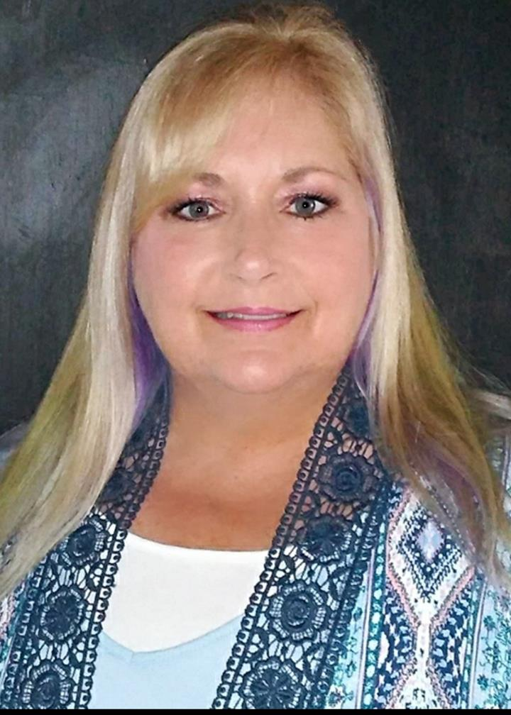 Dawn Kinney, EXIT Realty First Choice