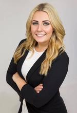 Brianna Ambrose, Iron Valley Real Estate of York County
