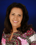 Christine Clark, RE/MAX Southern Shores