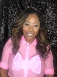 Tiarra Taylor, Bennett Realty Solutions