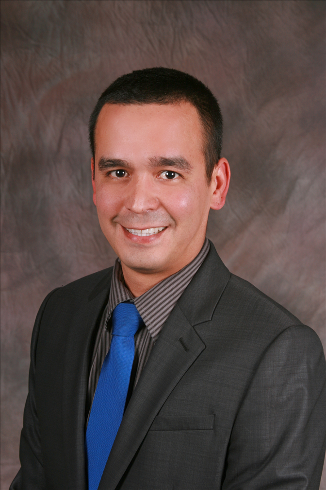 Michael Carpenter, EXIT Realty Horizons - Las Cruces
